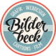 Bilderbeck Beatenberg