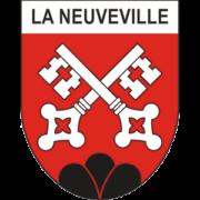 La Neuveville