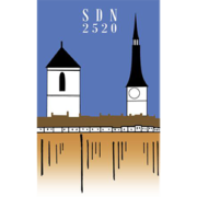 SDN 2520