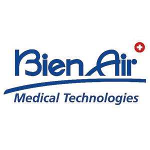 Bien-Air Holding SA